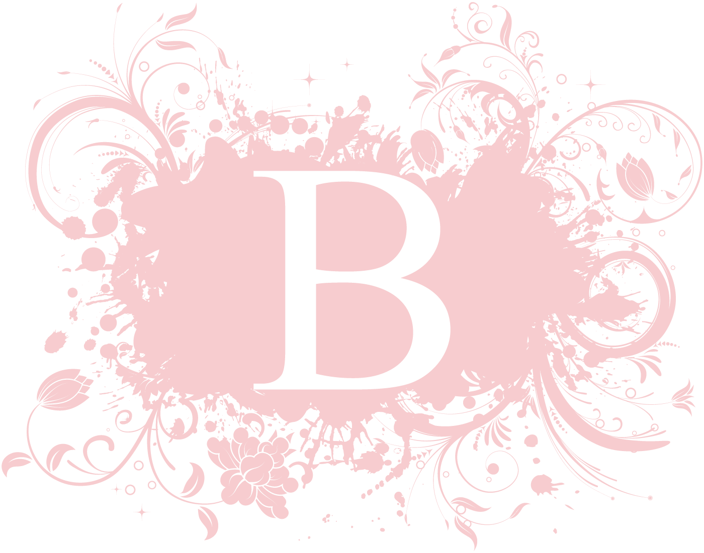 Bennetts Beauty Academy